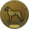 Rhodesian Ridgeback Club of the United States